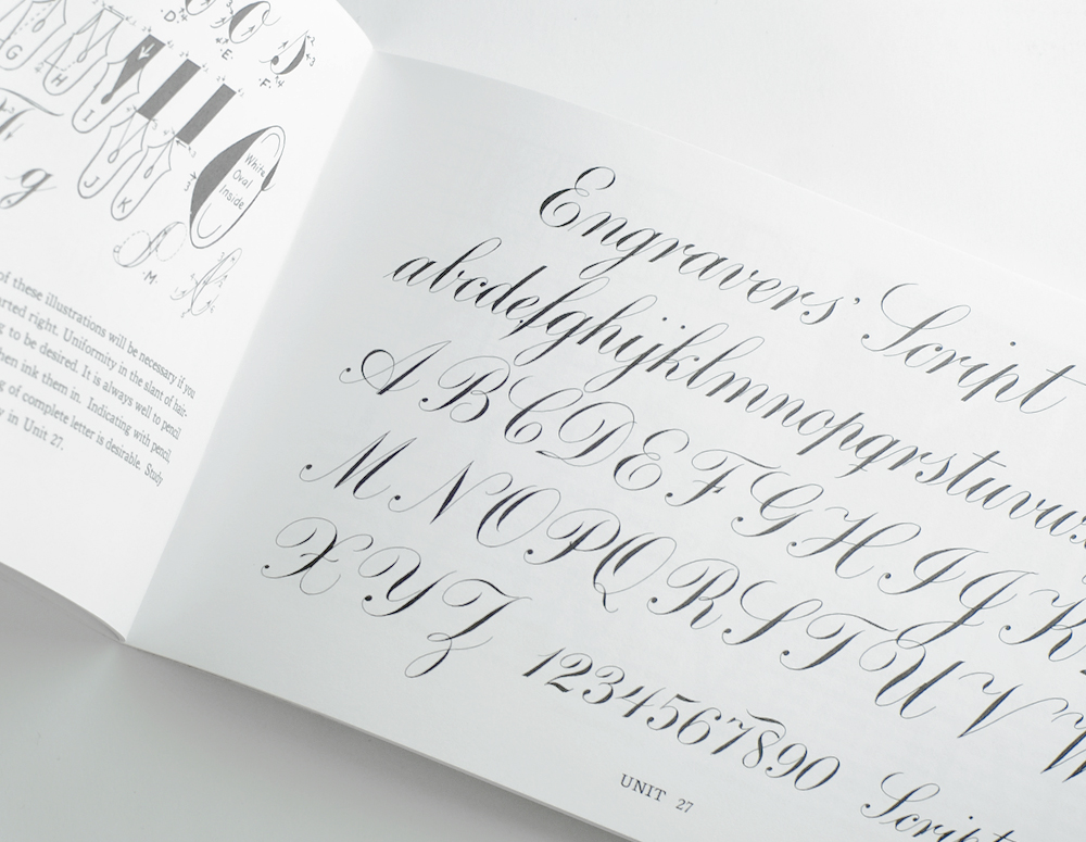 Book review modern calligraphy by molly suber thorpe julia