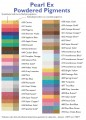 PearlEx_Colors-from-sell-sheet-pl.jpg