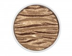 Coliro Pearl Colors - 022 Walnut