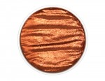 Coliro Pearl Colors - 005 Golden Orange