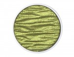 Coliro Pearl Colors - 020 Apple Green