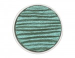 Coliro Pearl Colors - 1200-100 Blue Green