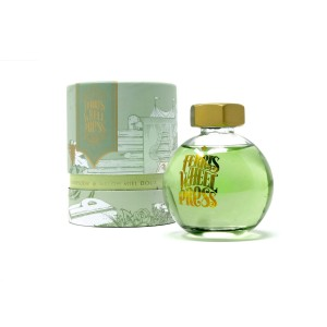 Atrament Ferris Wheel Press Sweet Honeydew - 85 ml