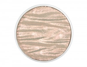 Coliro Pearl Colors - 003 Copper Pearl
