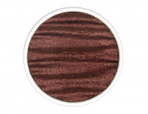 Coliro Pearl Colors - 010 Chocolate