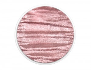 Coliro Pearl Colors - 006 Rose