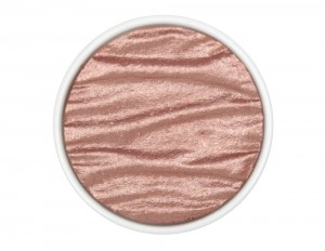 Coliro Pearl Colors - 012 Rose Gold
