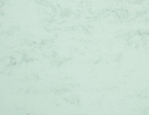 Smooth Marble Paper A4 - Corinthian Green - 5 sheets
