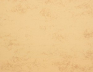 Smooth Marble Paper A4 - Grecian Tan - 5 sheets