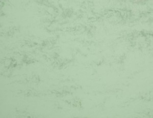 Smooth Marble Paper A4 - Delphic Green - 5 sheets