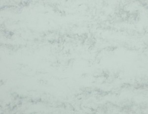 Smooth Marble Paper A4 - Spartan Grey - 5 sheets
