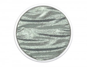 Coliro Pearl Colors - 011 Mint
