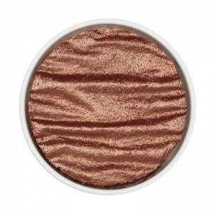 Coliro Pearl Colors - 029 Rust
