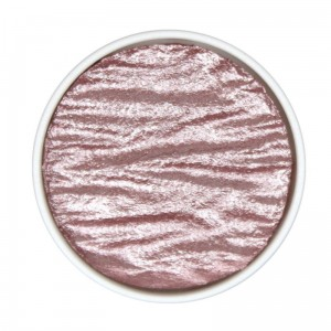 Coliro Pearl Colors - 031 Metallic Rose
