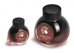 Atrament Colorverse Hubble Zoom - 65 ml + 15 ml