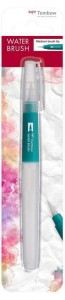 Tombow Water Brush - Medium