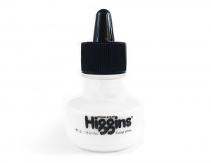 Super White Ink - 29,6 ml