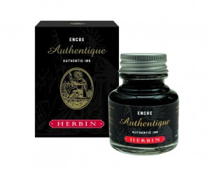Atrament autentyczny Herbin 30 ml - Authentique Ink