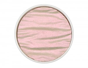 Coliro Pearl Colors - 1200-30 Shining Pink