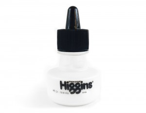 White Ink - 29,6 ml