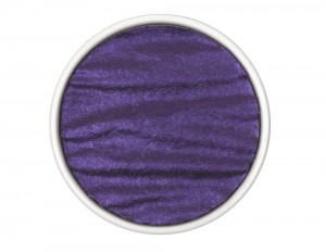 Coliro Pearl Colors - 009 Deep Purple