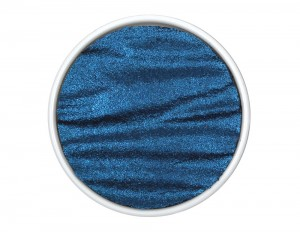 Coliro Pearl Colors - 008 Midnight Blue