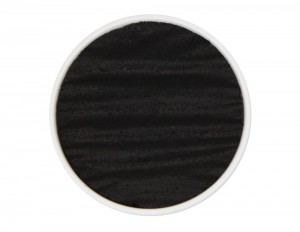 Coliro Pearl Colors - 001 Black Mica