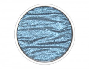 Coliro Pearl Colors - 017 Sky Blue