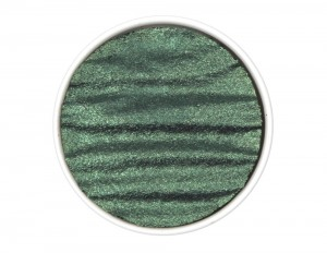Coliro Pearl Colors - 007 Moss Green