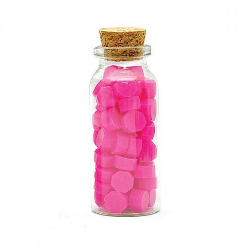 STAMP BOTTLE O'WAX-HOT PINK.jpg