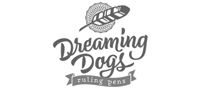 Dreaming Dogs